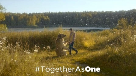 together.as.one.the.bear