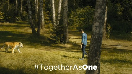 together.as.one.the.tiger